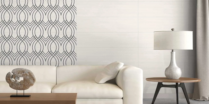 view ctm's wide selection of wall tiles